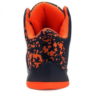 High Stability Basketball Sneakers