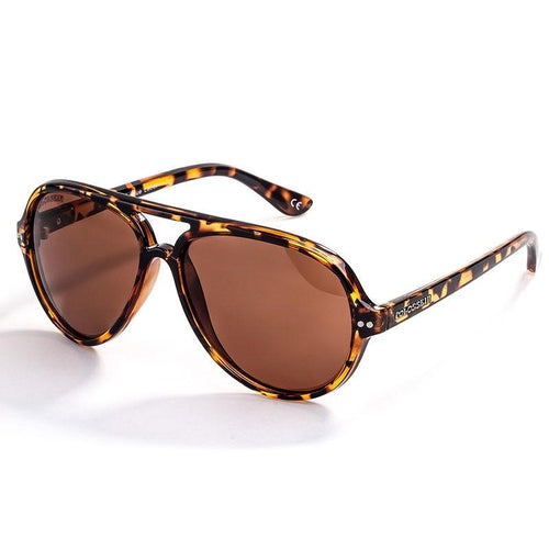 Women Polarized Retro Classic Driving Sunglasses - FashionzR4U