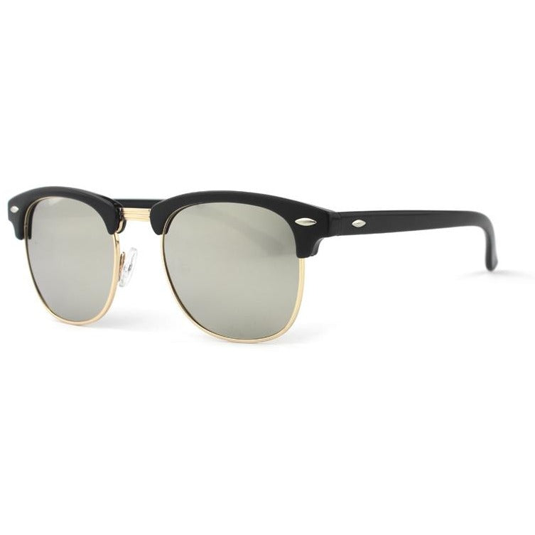 Men Silhouette Sunglasses - FashionzR4U