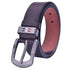 products/New-arrive-PU-leather-belt-great-Microfiber-belts-for-man-mens-belts-luxury-designer-belts-men_360x_004aeac1-afcb-4b9c-af23-b798899d593f.jpg