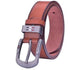 products/New-arrive-PU-leather-belt-great-Microfiber-belts-for-man-mens-belts-luxury-designer-belts-men_360x_e068abe5-de02-4bc0-87aa-0634227bfb2f.jpg