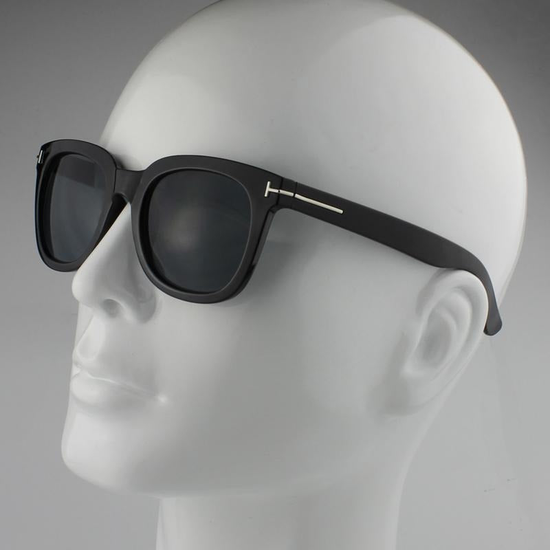 Men Shades Zonnebril Sunglasses - FashionzR4U