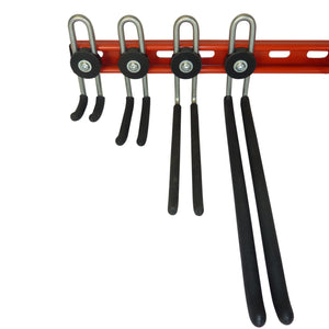 General Purpose GearHooks®