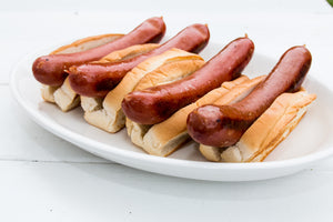 The New Way to Buy Hot Dogs: Introducing Our Online Store!