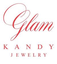Glam Kandy Jewelry