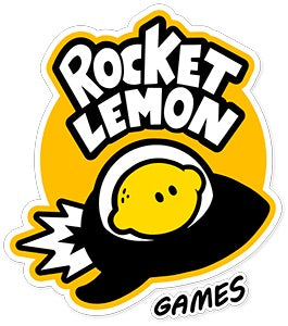 Marca brand-rocket-lemon.jpg