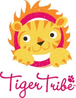 Marca Tiger Tribe