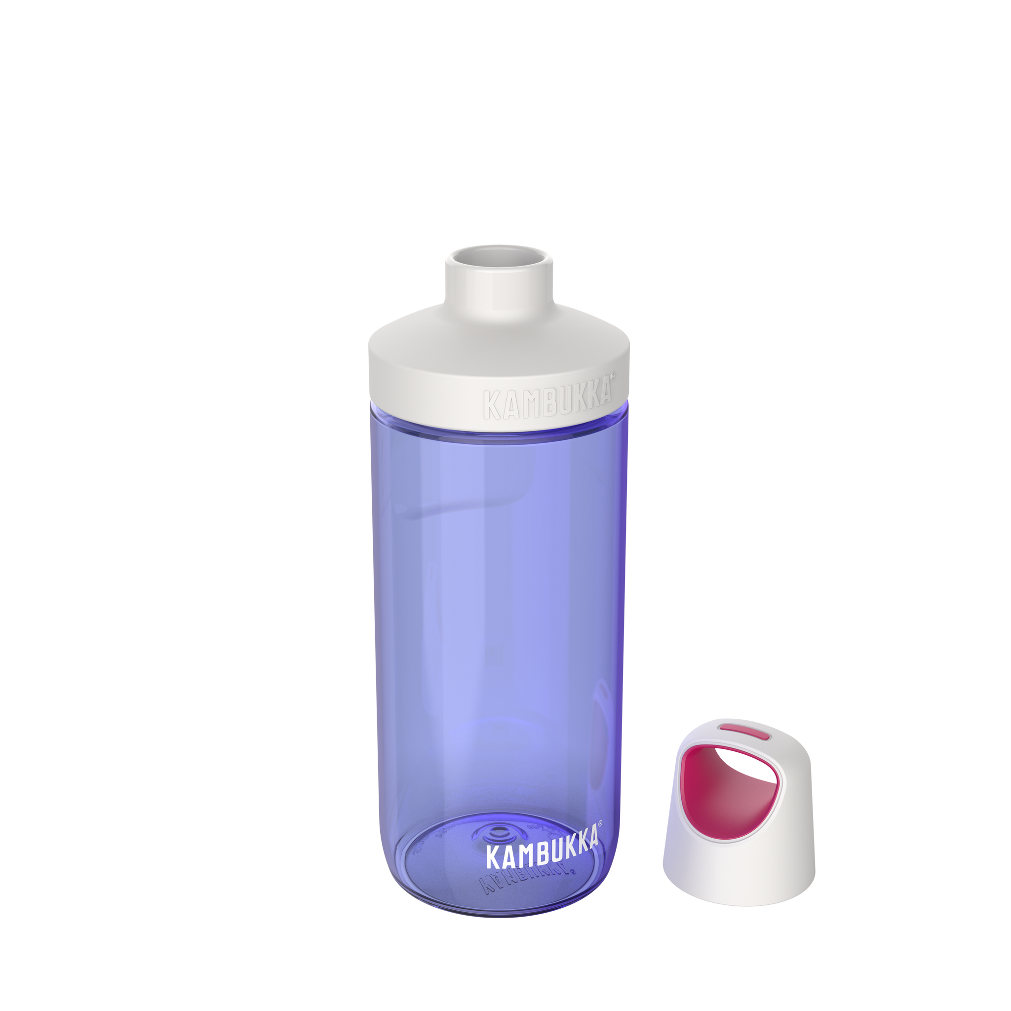 Botella Reno 500ml - Lavender