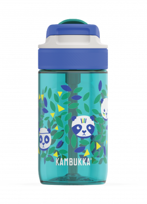 Botella Lagoon 400ml - Chief Panda