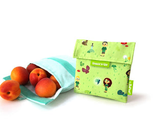 Snack'n'Go Kids Bosque