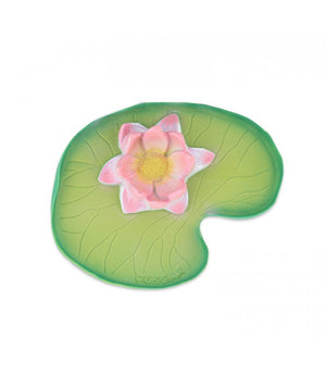 Floatie: Water Lily