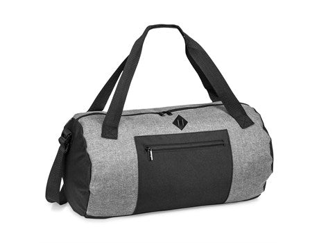 ATHLU Greyston Sports Bag