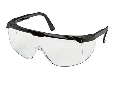 Euroclear Anti-Scratch Glasses Goggles Specticles