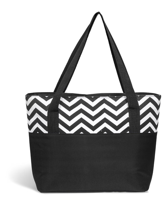 Ripple Tote Cooler