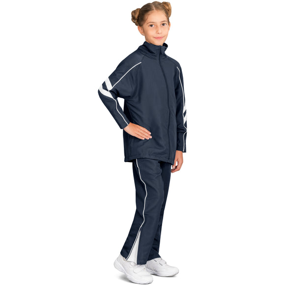 Kids Stadium Tracksuit
