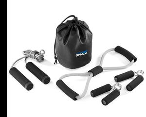 Task-Master Exercise Set
