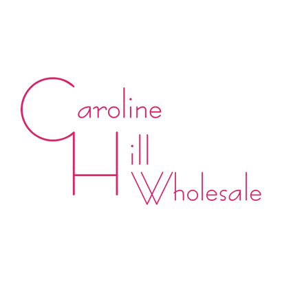 Caroline Hill Wholesale