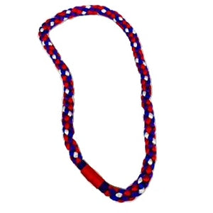 "D2670 Collar Cord K.Y.C.H, 30"" (Cord Only)"
