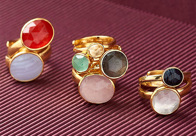 Gemstones you need to know about
