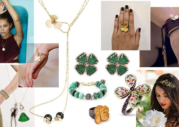 JewelStreet loves St Patrick's Day