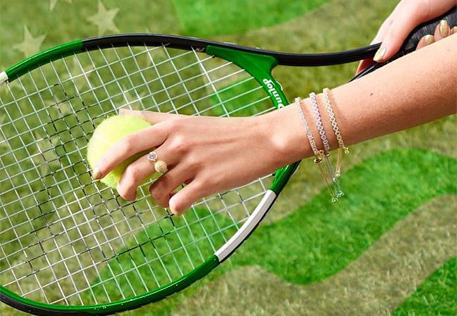 Why you need a Tennis Bracelet