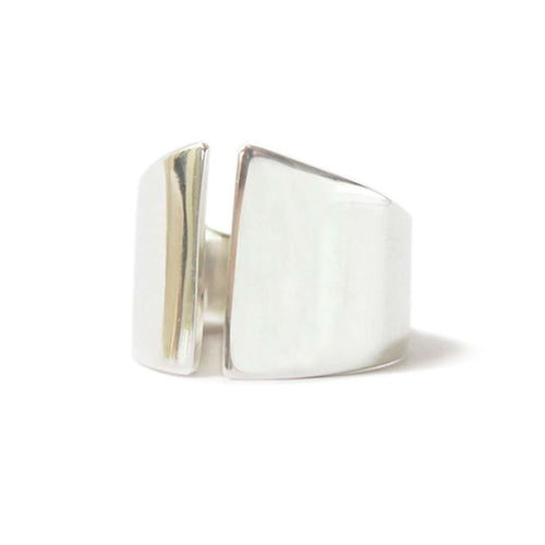 Lych Ring-ZLABA-JewelStreet US