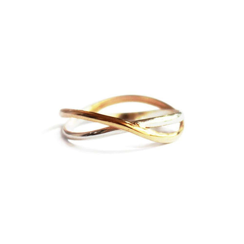 Euphony Ring-ZLABA-JewelStreet US