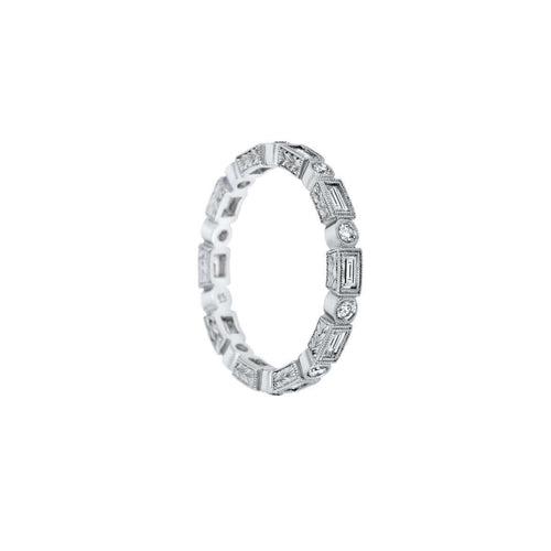 Ophelia Ring-Ungar & Ungar-JewelStreet US