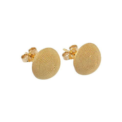 Corbula Dodici Earrings