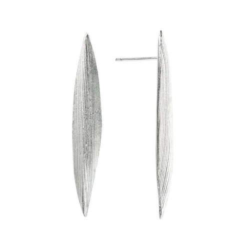 Long Fall Earring ,[product vendor],JewelStreet