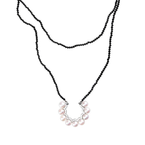 Leonor Necklace