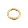 Lost and Found Ring-Apis Atelier-JewelStreet US