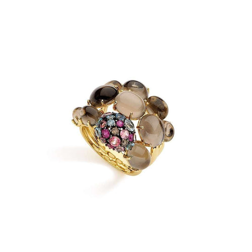 Baobab Ring-Brumani-JewelStreet US