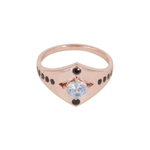 Enigma Ring-6229-JewelStreet EU