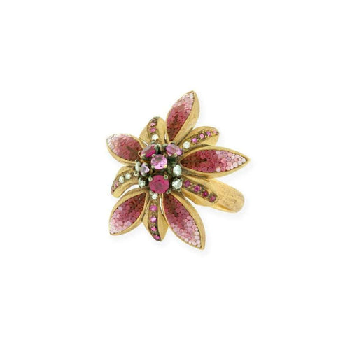 Margot Ring-Le Sibille-JewelStreet US