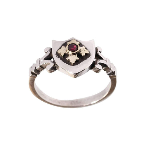 Gallant Saviour Ring ,[product vendor],JewelStreet