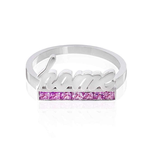 Home Ring ,[product vendor],JewelStreet EU
