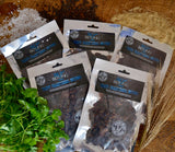 Tasty Traditional Biltong - Lean