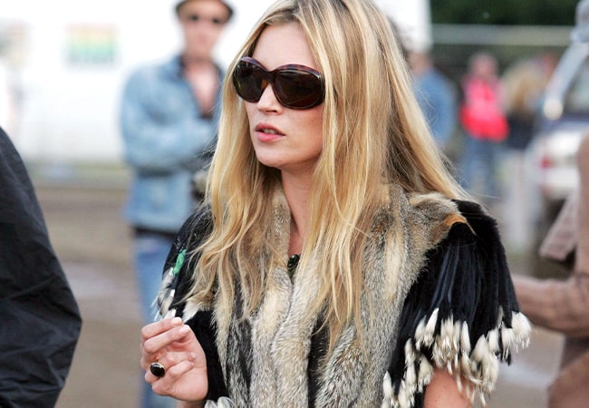 The best Glastonbury looks of all time
