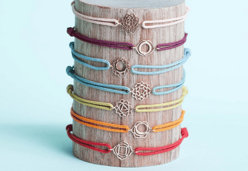 5 Meditative jewellery brands to Connect to your Soul