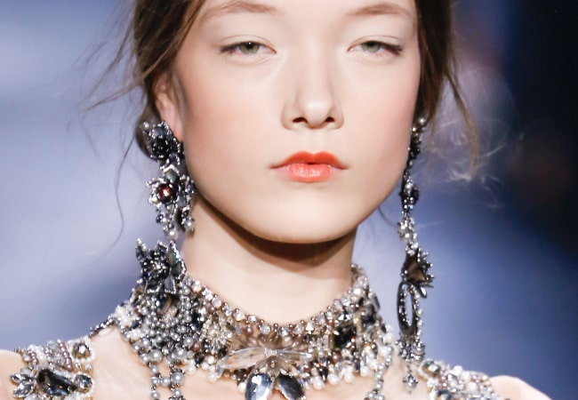 10 shoulder-dusting statement earrings for autumn