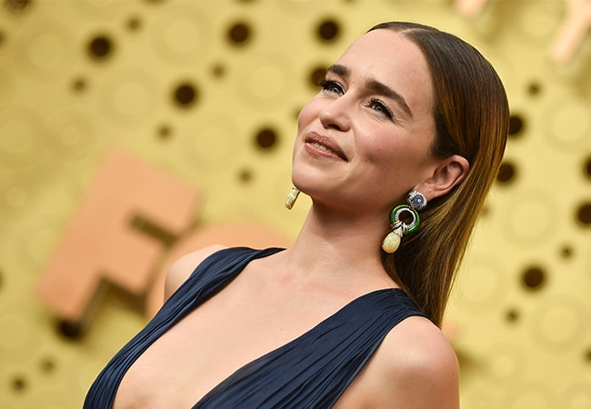 The best jewellery at the 2019 Emmys