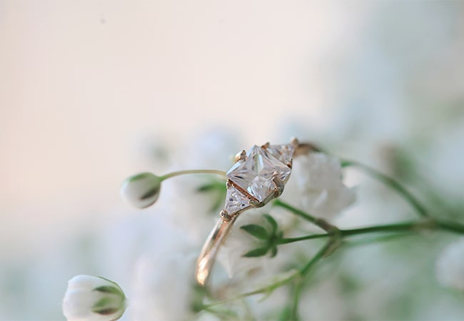 5 engagement ring trends you need to know about