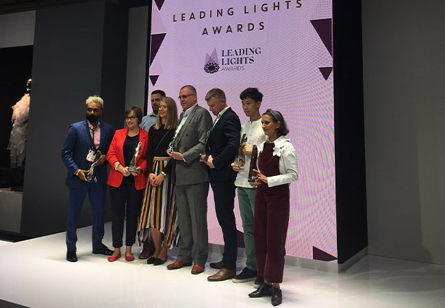 Highlights from International Jewellery London 2019