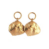 Aegea Earrings-Apis Atelier-JewelStreet US