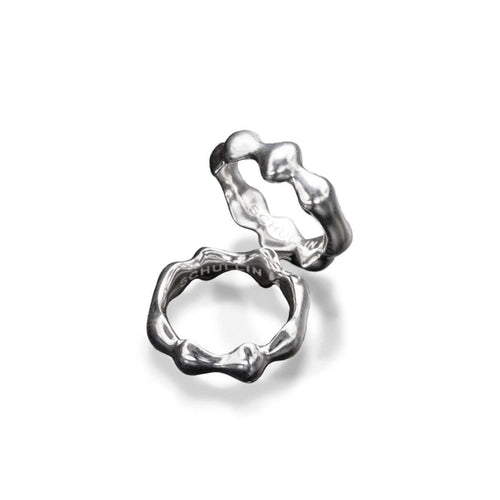 Ring Bari-Its Silver-JewelStreet EU