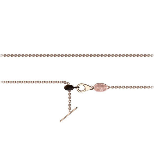Memi Starter Charm Necklace ,[product vendor],JewelStreet EU