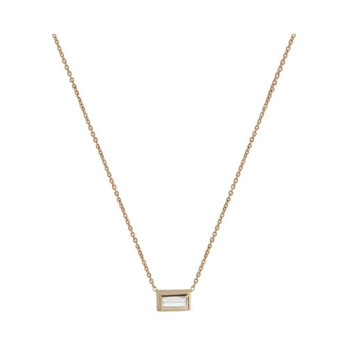 Margaret Necklace-Necklaces-Jezebel London-JewelStreet