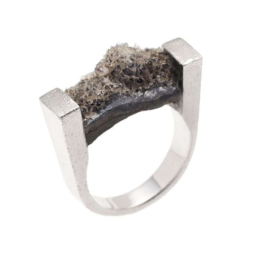 Melancholia Ring ,[product vendor],JewelStreet EU