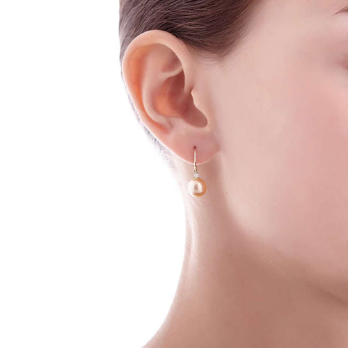 Glendower Earrings-Savage and Rose-JewelStreet EU
